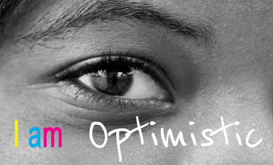 i-am-optimistic