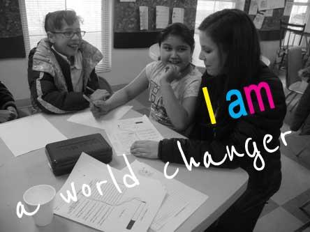 im-a-world-of-change