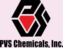 PVS Chemicals Logo